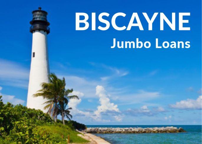 Wholesale Jumbo Loans